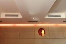 Light Commercial - RAV